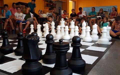 escacs-gran-primera-plana